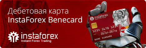 Cara membuat instaforex card games trading bear